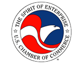 JF Shaw Company, Inc. - Member of U.S. Chamber of Commerce