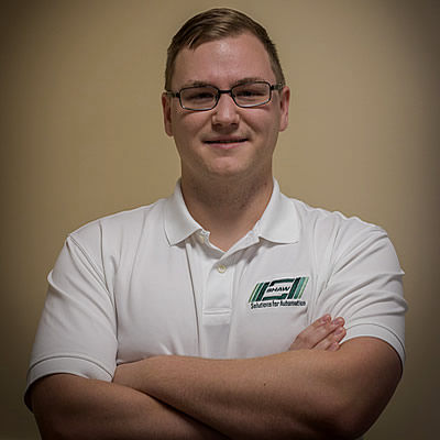 JF Shaw Company, Inc- Eric Tyrrell serving the Greater Boston area