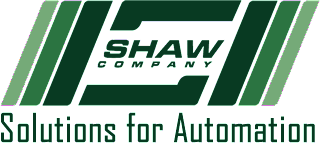 The J.F. Shaw Company, Inc. specializes in the sale, application, integration and design with state of the art automation products and systems. Call 978.658.2550