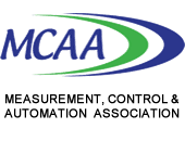 JF Shaw Company, Inc. - Member of MCAA - The Measurement, Control & Automation Association
