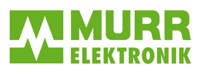 JF Shaw Company, Inc. - New Products - Murr Elektronik Perfect Connections for all areas in the F&B industry
